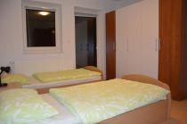 Bohinj-apartmaji1_6