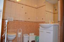 Bohinj-apartmaji2_6b